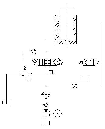 Sensores De Transmision Automatica